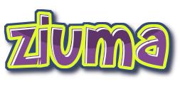 Forum Diskusi dan Komunitas Online